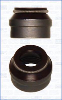 Уплотнительное кольцо, стержень кла  арт. 12004500
