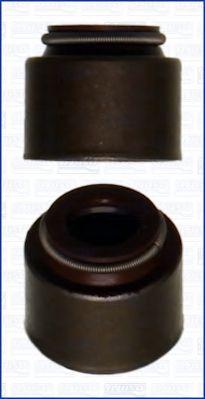 Сальник клапана  арт. 12005400