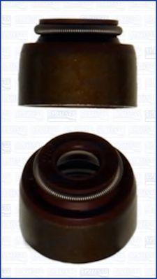 Уплотнительное кольцо, стержень кла  арт. 12007900