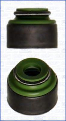Сальник клапана  арт. 12007901