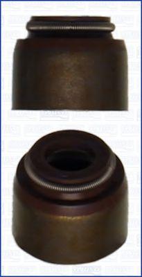 Сальник клапана  арт. 12008100