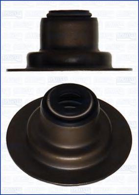 Уплотнительное кольцо, стержень кла  арт. 12009000