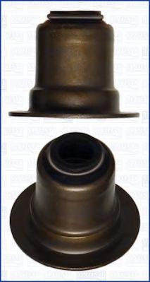 Сальник клапана  арт. 12009400
