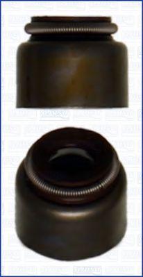 Уплотнительное кольцо, стержень кла  арт. 12009900