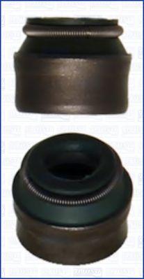 Уплотнительное кольцо, стержень кла  арт. 12010200