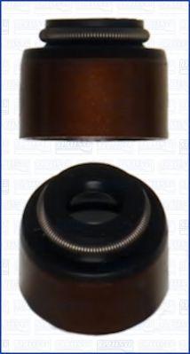 Сальник клапана  арт. 12010800