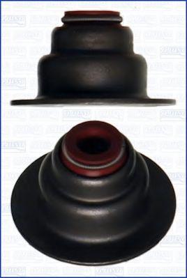Уплотнительное кольцо, стержень кла CORTECO арт. 12011400