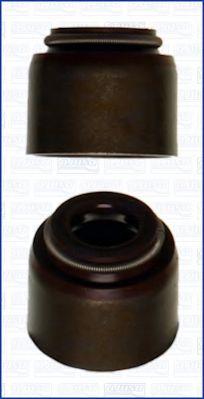 Сальник клапана  арт. 12011700