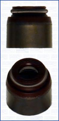 Уплотнительное кольцо, стержень кла  арт. 12012100