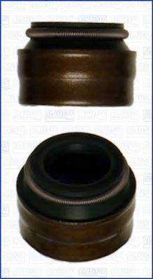 Сальник клапана  арт. 12012400