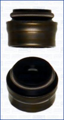 Уплотнительное кольцо, стержень кла  арт. 12012700