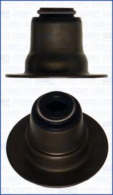Сальник  арт. 12013600