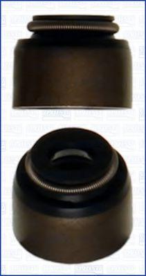 Уплотнительное кольцо, стержень кла  арт. 12014200