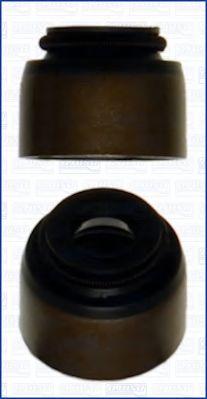 Сальник впускного клапана  арт. 12014300