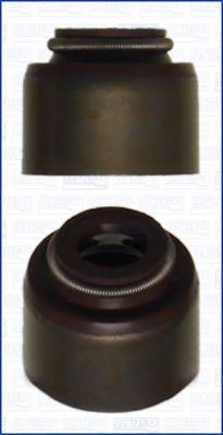 Сальник клапану  арт. 12015100