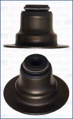 Уплотнительное кольцо, стержень кла  арт. 12019200