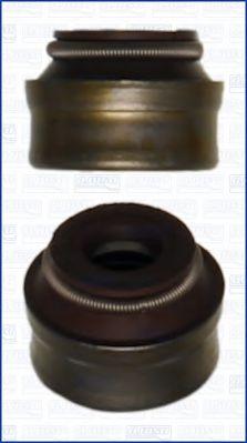 Уплотнительное кольцо, стержень кла  арт. 12021000
