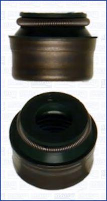 Уплотнительное кольцо, стержень кла  арт. 12021100