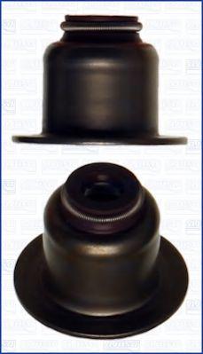 Уплотнительное кольцо, стержень кла ELRING арт. 12025400