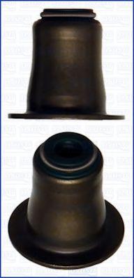 Уплотнительное кольцо, стержень кла  арт. 12028200
