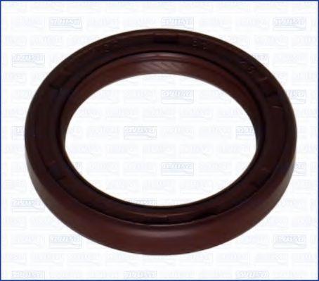 Уплотняющее кольцо, коленчатый вал, Уплотняющее кольцо, распределительный вал  арт. 15012600