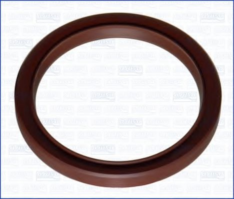 Уплотняющее кольцо, коленчатый вал  арт. 15035700