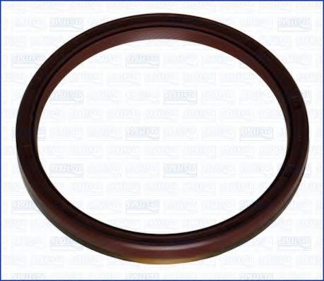 (90x104x11) Сальник Lanos 1.6i  арт. 15038900