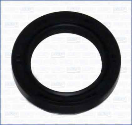 Уплотняющее кольцо, коленчатый вал  арт. 15047300