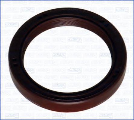 Уплотняющее кольцо, коленчатый вал  арт. 15056100