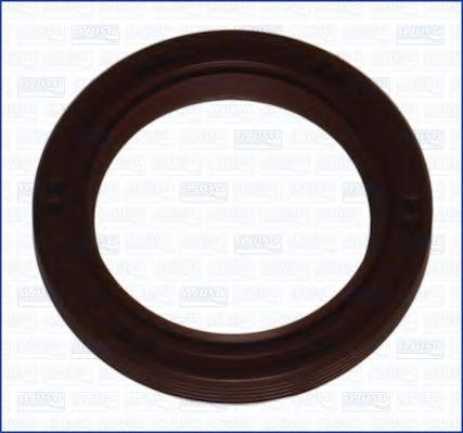Сальник гумометалевий  арт. 15059000