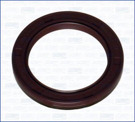 Уплотняющее кольцо, коленчатый вал, Уплотняющее кольцо, распределительный вал  арт. 15063900