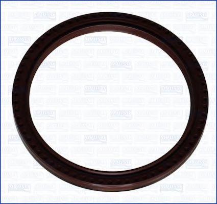 Уплотняющее кольцо, коленчатый вал  арт. 15086300
