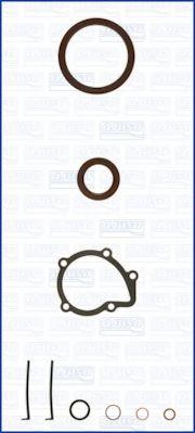 Комплект прокладок з різних матеріалів  арт. 54088500