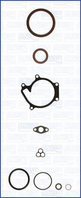 Комплект прокладок двигателя Комплект прокладок нижний AJUSA арт. 54091600