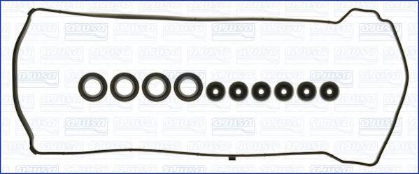 К-т прокладок крышки клапанов  арт. 56029300