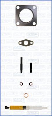 Монтажный комплект, компрессор  арт. JTC11419