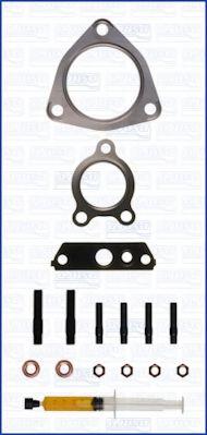 Монтажный комплект, компрессор  арт. JTC11478