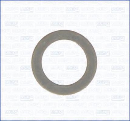 Уплотнительное кольцо, резьбовая пр  арт. 22007400