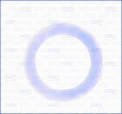Уплотнительное кольцо, резьбовая пр  арт. 29000500