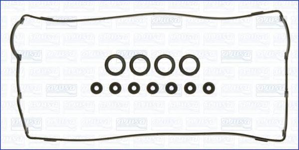 К-т прокладок крышки клапанов  арт. 56005900