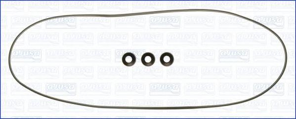 К-т прокладок крышки клапанов  арт. 56008500