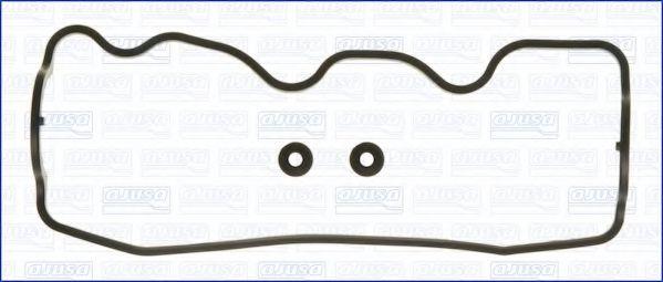 К-т прокладок крышки клапанов  арт. 56013900