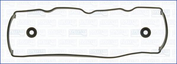 Комплект прокладок клапанной крышки  арт. 56020600