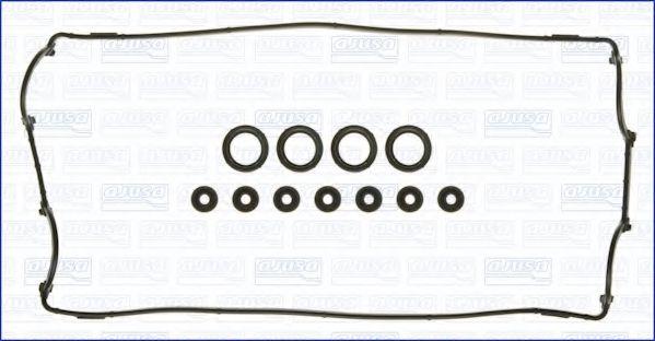 К-т прокладок крышки клапанов  арт. 56026500