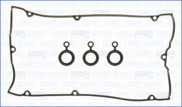 Комплект прокладок, крышка головки цилиндра  арт. 56030900