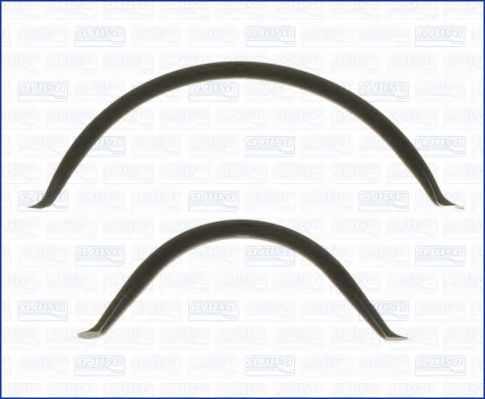 Комплект прокладок поддона  арт. 59010300