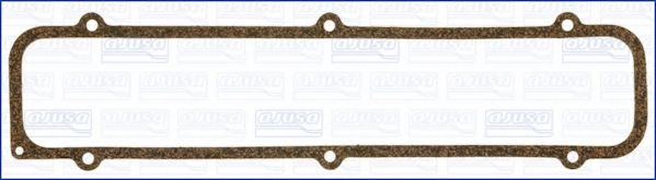 Прокладка крышки клапанов  арт. 11004300