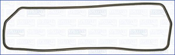 Прокладка клапанной крышки  SKODA REINZ арт. 11005200