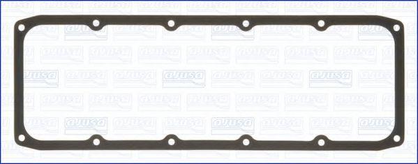 Прокладка крышки клапанов  арт. 11019800