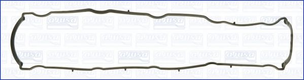Прокладка клапанной крышки TOPRAN арт. 11042500